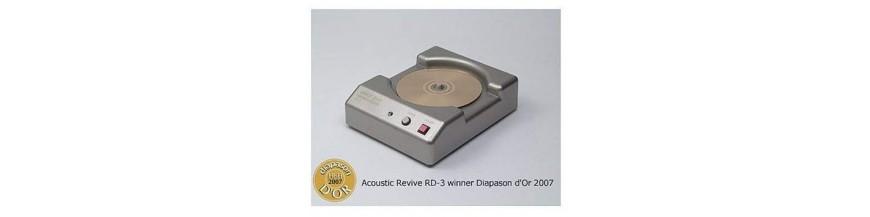 accessori per CD