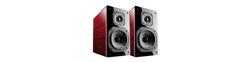 Indiana Line  Loudspeaker systems