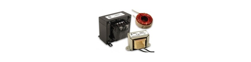 Chokes Inductors