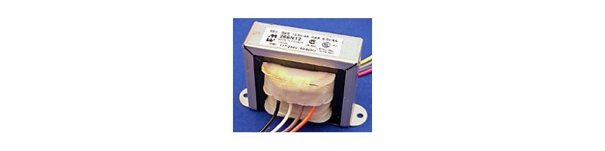 low voltage - filaments