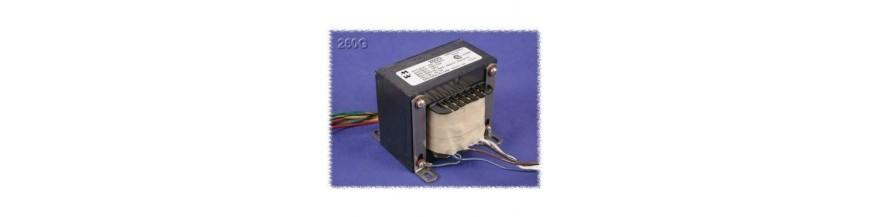 power supply E+I