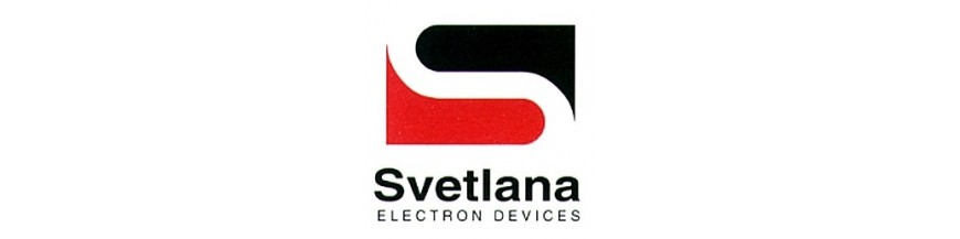 Svetlana S Logo