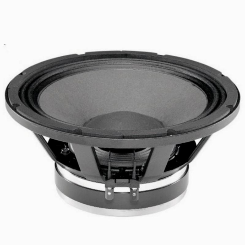 bec speaker