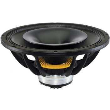 bec speaker2