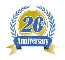 Audiokit anniversario